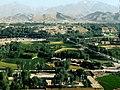 Bamyan - panoramio.jpg
