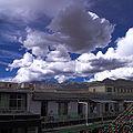 Banak Shöl HotelLhasa.jpg