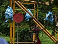 Bananodling - Matina-1-5 - Flickr - Ragnhild & Neil Crawford.jpg