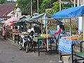 Banda Neira Vendors (48236532362).jpg