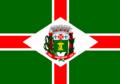 Bandeira-santaadélia.png