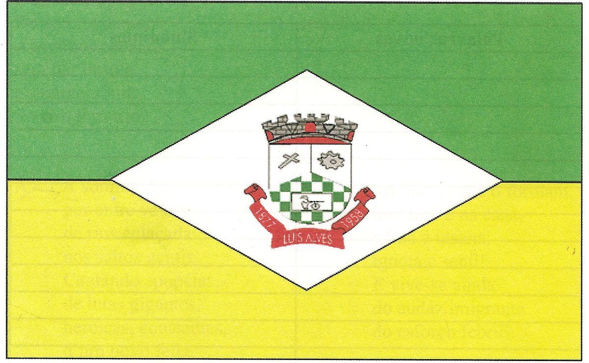 Luiz Alves – Wikipédia fed1a433b1a