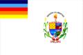 Bandera Región La Libertad.png