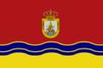 Banderade Sanlúcar de Barrameda