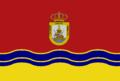 Bandera de Sanlucar de Barrameda.png