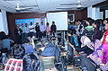 Bangla Wikipedia Workshop at MU, Sylhet24.JPG