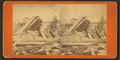 Bangor railroad disaster, by A. K. Dole 2.png