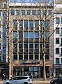 Bank- und Verwaltungsgebäude Hohenzollernring 14-7974.jpg