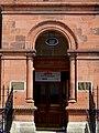 Bank of Ireland, Dun Laoghaire 03.jpg