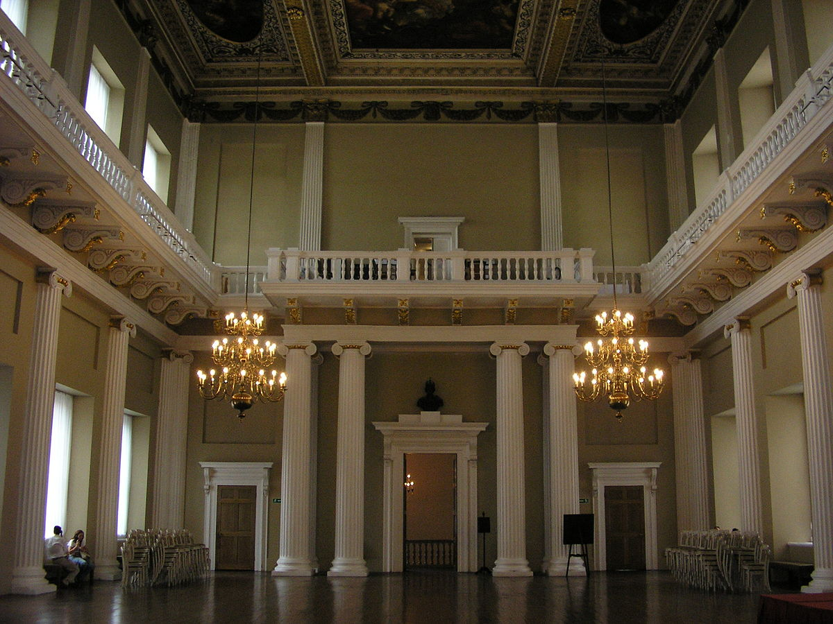 Banqueting House Londres.JPG