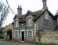 Banyers Lodge, Royston - geograph.org.uk - 374860.jpg