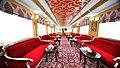 Bar & lounge area of Palace on Wheels Luxury Train India.jpg