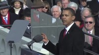 File:Barack Obama- The American Presidency Project.webm