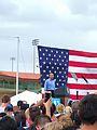 Barack Obama in Kissimmee (30787602656).jpg