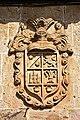 Barbadillo de Herreros - escudo señorial 02.jpg