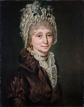 Barbara Krafft