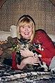 Barbara Lang - Selfie.jpg