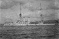 Barbaros the Ottoman battleship.jpg