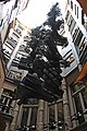 Barcelona - Casa Milà (29).jpg