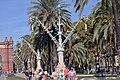 Barcelona 2015 10 10 0456 (22821045450).jpg