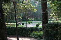 Barcelona Laverinto Horta 02 JMM.JPG