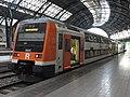 Barcelona Rodalies Renfe 450-451 003C 03.jpg