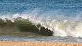 Barcelona wave (3410706272).jpg
