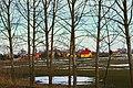 Barciany - panoramio.jpg