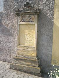 Barcinek kościół Michała Archanioła4.jpg