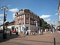 Barclays Bank Kingston-Upon-Thames - geograph.org.uk - 1408738.jpg