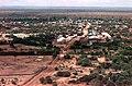 Bardera Aerial view, DD-SD-00-00987.jpg