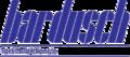 Bardusch logo.png
