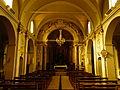 Barga-chiesa san rocco-navata centrale.jpg