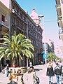 Bari, Italia - panoramio.jpg