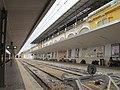 Bari Centrale (Ferrovie del Nord Barese).JPG