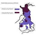 Barkbröd i 1830-talets Finland.jpg
