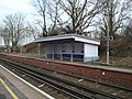 Barming Railway Station - geograph.org.uk - 1751974.jpg