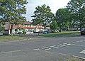 Barnsbury Crescent - geograph.org.uk - 1455004.jpg