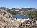 Barragem de Penha Garcia.jpg