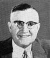William A. Barrett