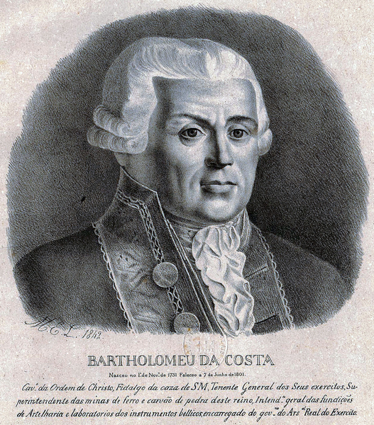 File:Bartolomeu da Costa.png