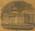 Barton Academy Engraving.jpg