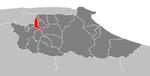Baruta-miranda.PNG