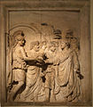 Bas relief from Arch of Marcus Aurelius.jpg
