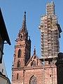 Basel (CH) - panoramio - Rokus Cornelis (3).jpg