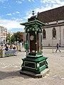 Basel 2012-08 Mattes 1 (43).JPG