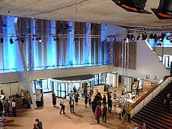 Basel Theater Foyer.jpg