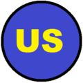 Basic circle-UKb.png