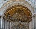 Basilica San Marco Venice Mosaic.jpg