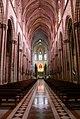 Basilica del voto nacional - panoramio - Quito magnífico (12).jpg